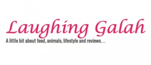 laughinggalah