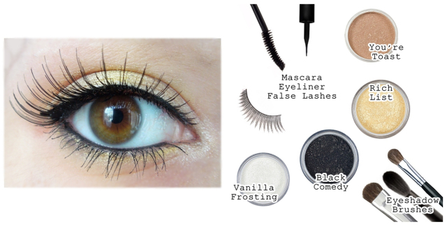 marsk-cosmetics-look-3