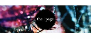 thepage