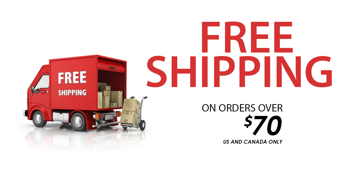 freeshipping_uscan